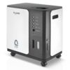 Folee Oxygen Concentrator Price in BD