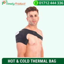 HOT & COLD THERMAL BAG