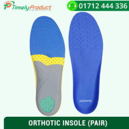 ORTHOTIC INSOLE (PAIR)