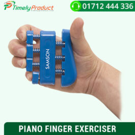 PIANO FINGER EXERCISER