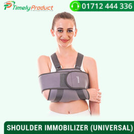 Shoulder Immobilizer (Universal)