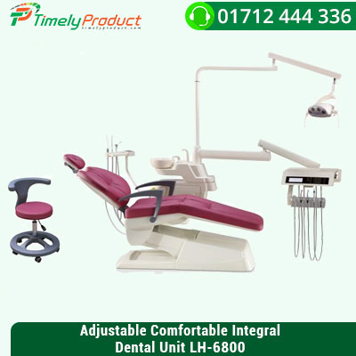 Adjustable-Comfortable-Integral-Dental-Unit-Oral-Comprehensive-Treatment-Table--LH-6800