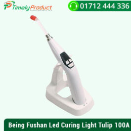 Being Fushan Led Curing Light Tulip 100A