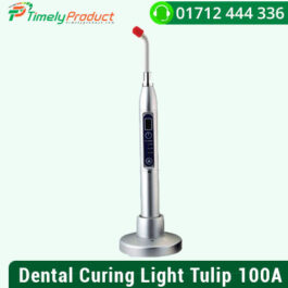Dental Curing Light Tulip 100A