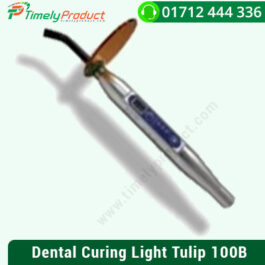Dental Curing Light Tulip 100BDental Curing Light Tulip 100B