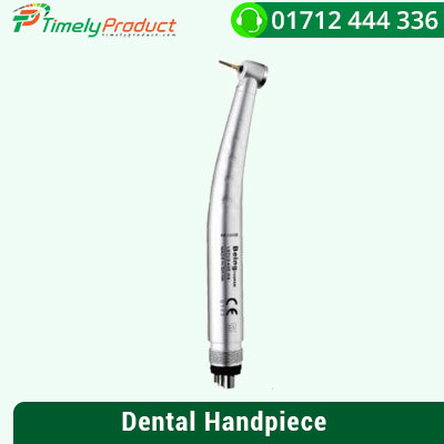 Dental-Handpiece