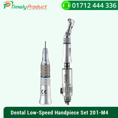 Dental-Low-Speed-Handpiece-Set-201-M4..