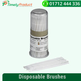 Disposable Brushes