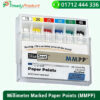 Millimeter-Marked-Paper-Points-(MMPP)