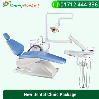 New-Dental-Clinic-Package