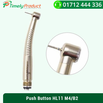 Push-Button-HL11-M4--B2