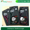 3M™ Littmann Cardiology IV™ Diagnostic Stethoscope-1