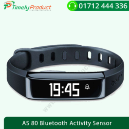 AS 80 Bluetooth Activity Sensor