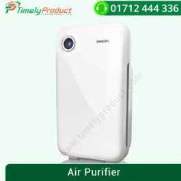 Philips Air Purifier(AC4012)
