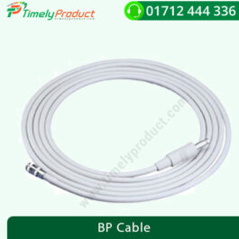 BP Cable