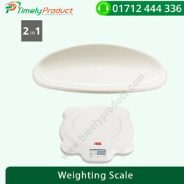Baby And Toddler Scale ADE M112800