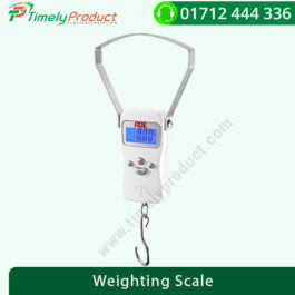 Baby Hanging Scale ADE M111600-01
