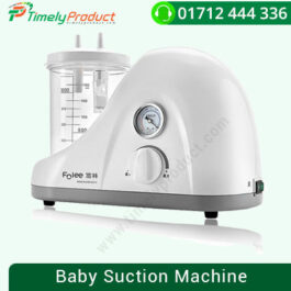 Folee H003-C Baby Suction Machine
