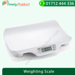 Baby Weighing Scale With Open Weighing Surface ADE M112600