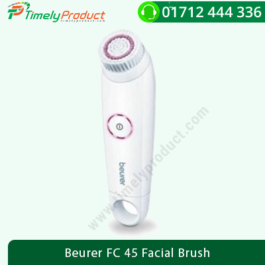 Beurer FC 45 Facial Brush