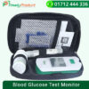 Blood-Glucose-Test-Monitor-bd