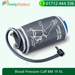 Blood Pressure Cuff BM 19 XL (Accessories) Beurer Germany