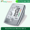 Blood Pressure Monitor BM 35 (Germany)