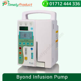 Byond Infusion Pump BYS-820