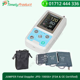 CONTEC ABPM50 24 Hour Arm NIBP Holter with PC Software