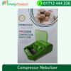 Compressor Nebulizer-3