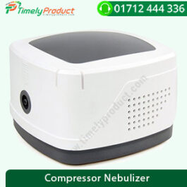 Table Top NE-J01 Contec Compressor Nebulizer