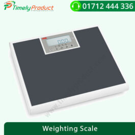 Electronic Floor Scale ADE M320600