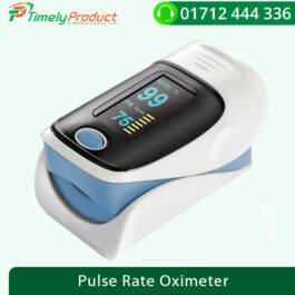 Fingertip FPX-033 Pulse Rate Oximeter