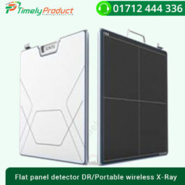 GOS-14X17 Wireless X-Ray FPD Flat Panel Detector DR/Portable SONTU 50 Series