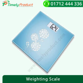 GS 200-Allium Glass Scale