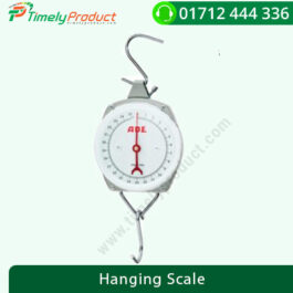 Mechanical Dial Baby Hanging Scale ADE M114800