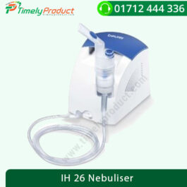 Beurer IH 26 Nebuliser (Germany)