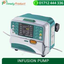 Infusion Pump