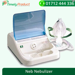 Apex Best Neb Nebulizer