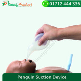 Penguin Suction Device