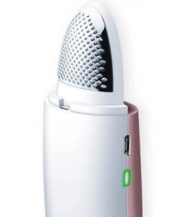 Beurer MP 55 Portable Callus Remover