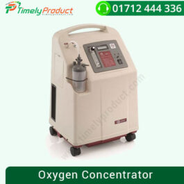 Yuwell 7F-10W 10L Oxygen Concentrator Oxygen Concentrator 10 Lpm